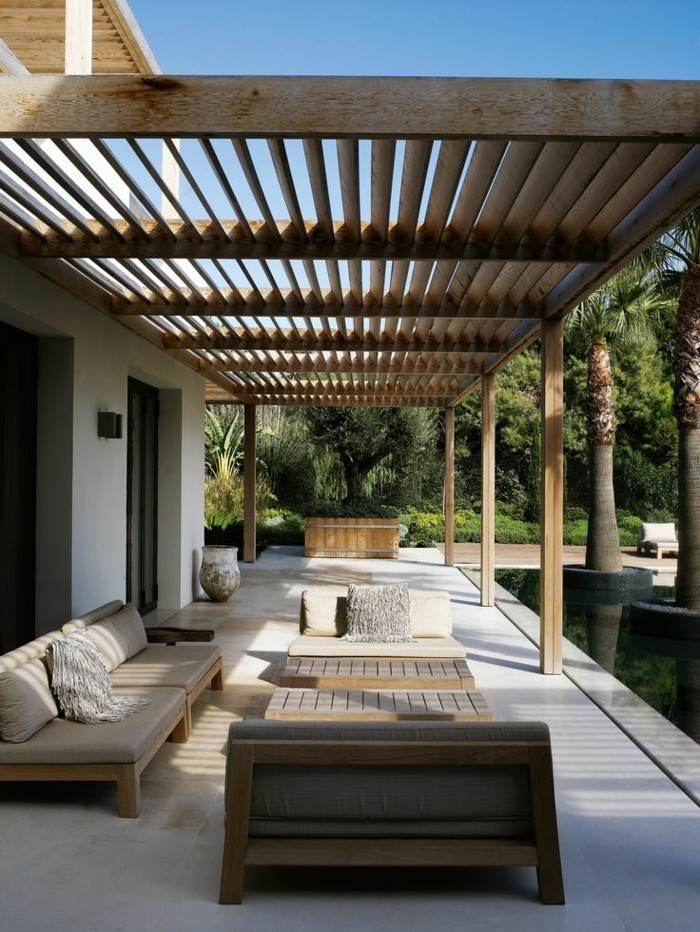 holz-pergola-veranda