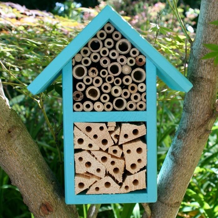 insektenhotel-selber-bauen-ausgefallenes-insektenhotel-selber-bauen