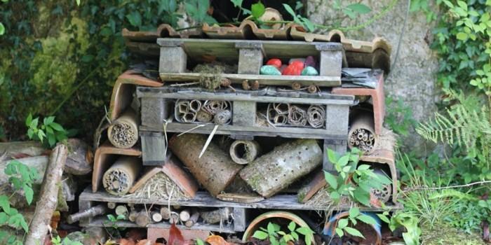 insektenhotel-selber-bauen-ein-insektenhotel-selber-bauen-und-dem-umweltschutz-helfen
