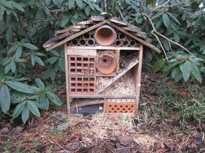 insektenhotel-selber-bauen-ein-kleines-insektenhotel-selber-bauen