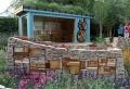 Insektenhotel selber bauen – 69 Ideen und Bauanleitungen!