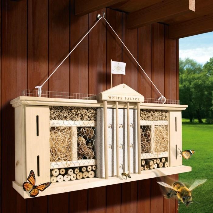 insektenhotel-selber-bauen-ein-schönes-insektenhotell-selber-bauen-und-der-natur-helfen