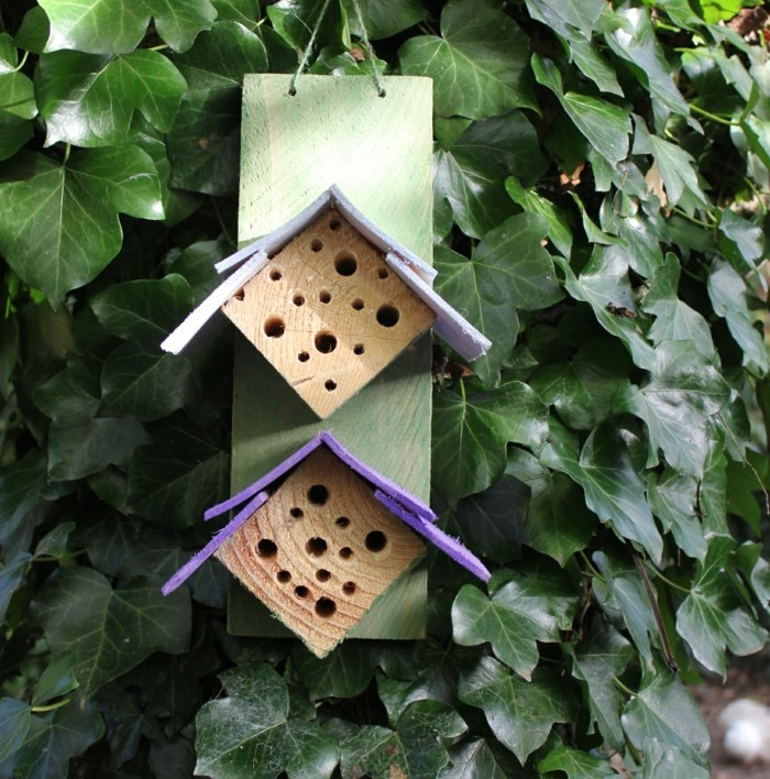 insektenhotel-selber-bauen-ein-tolles-insektenhotel-bauen