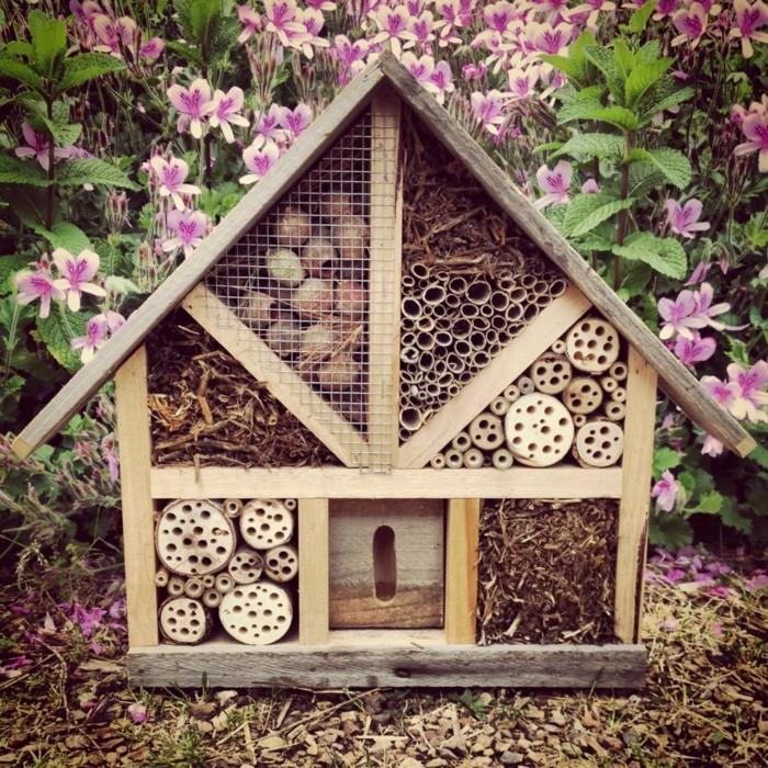 insektenhotel-selber-bauen-ein-wirklich-schönes-insektenhotel-selber-bauen