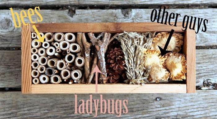 insektenhotel-selber-bauen-hier-ist-ein-kleines-insektenhotel