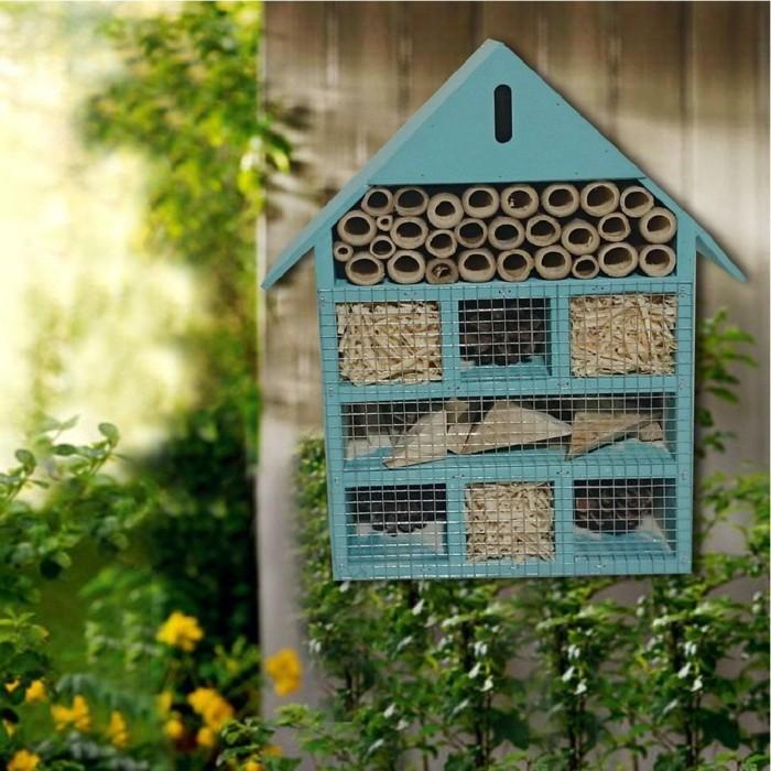 insektenhotel-selber-bauen-hier-ist-noch-ein-insektenhotel