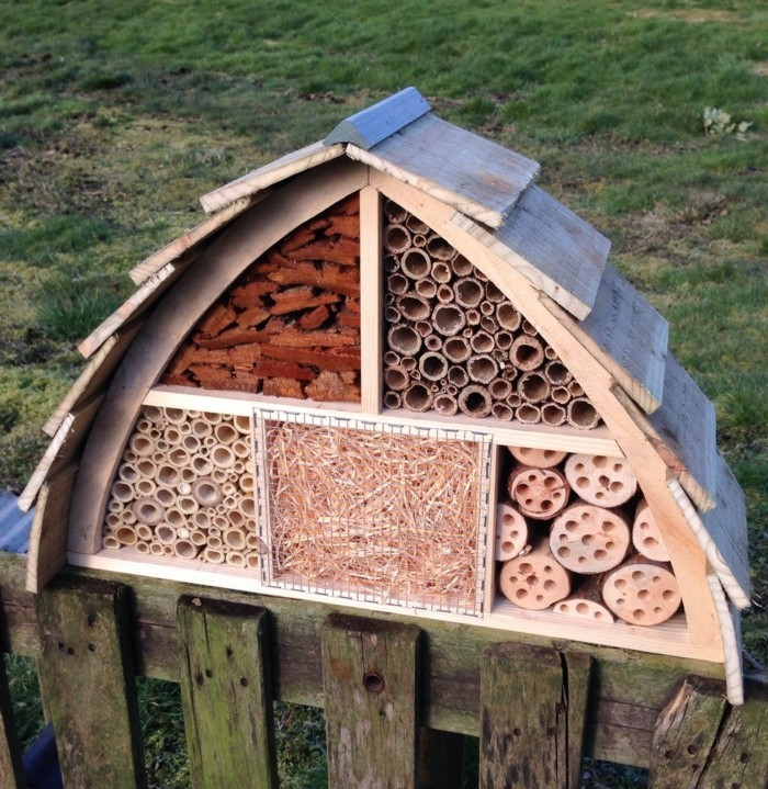 insektenhotel-selber-bauen-insektenhotel-bauen