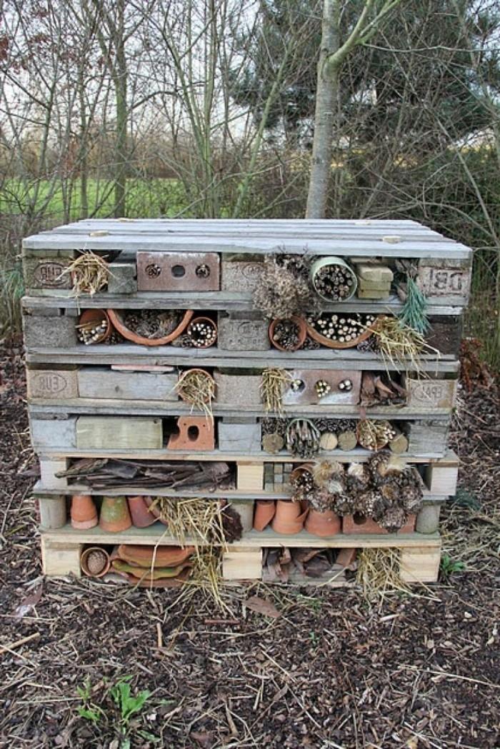 insektenhotel-selber-bauen-insektenhotel-selber-bauen