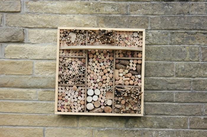 insektenhotel-selber-bauen-insektenhotels-selbst-bauen