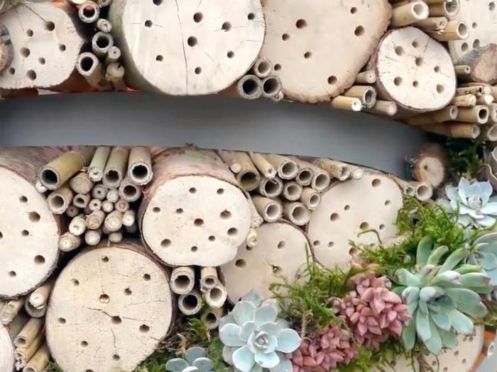 insektenhotel-selber-bauen-jeder-kann-ein-mini-insektenhotel-selber-bauen