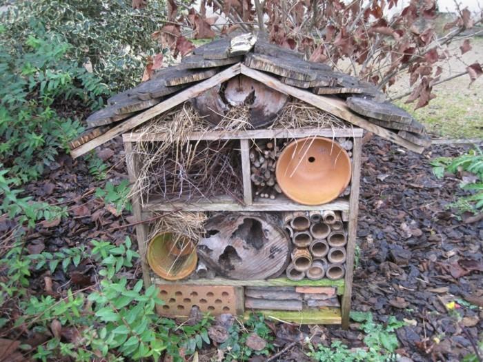 insektenhotel-selber-bauen-mini-insektenhotel-selber-bauen