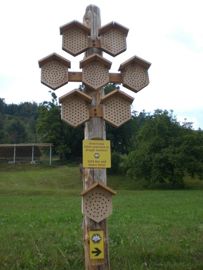 insektenhotel-selber-bauen-tolles-insektenhotel-selber-bauen