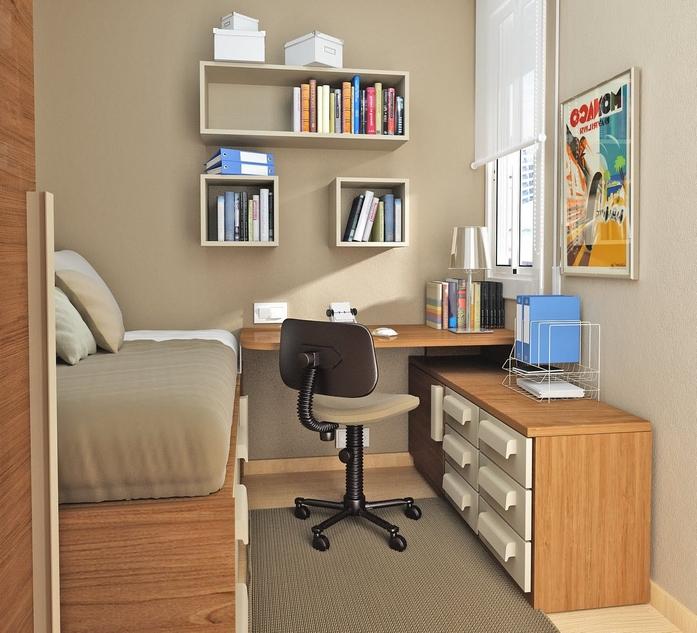 jugendzimmer einrichten kleines zimmer einrichten bett für kleines zimmer schreibtisch hochbett stuhl