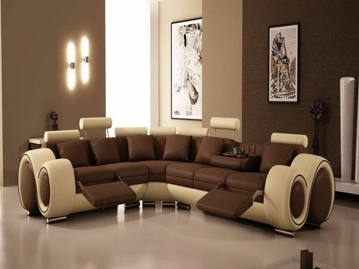kleine-Räume-einrichten-mehrzweckige-Möbel