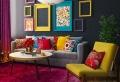 81 moderne und praktische Ideen, wie Sie ein kleines Zimmer einrichten
