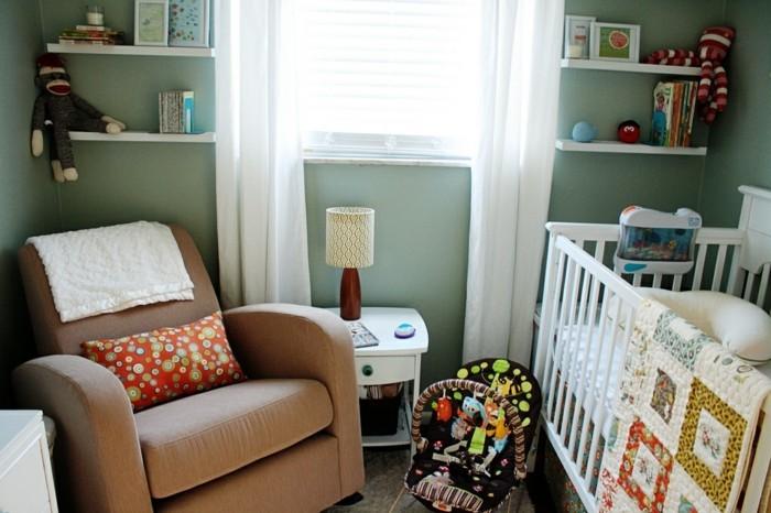 50 ideen f r kleines zimmer einrichten und dekorieren for Zimmereinrichtung ideen kleines zimmer