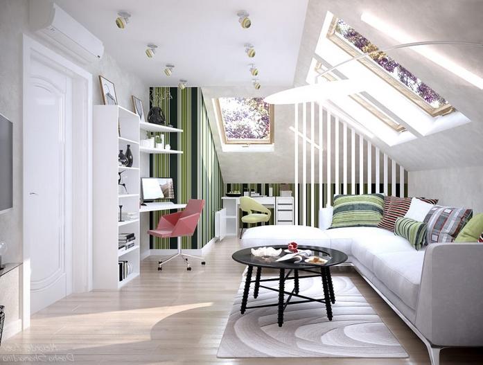 kleines kinderzimmer einrichten schlafzimmer ideen klein skandinavisches stil kleines zimmer einrichten