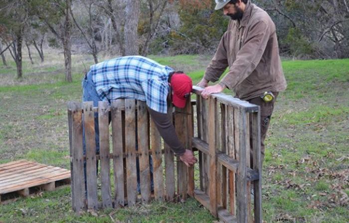 komposter-selber-bauen-aus-europaletten-einen-komposter-selber-bauen
