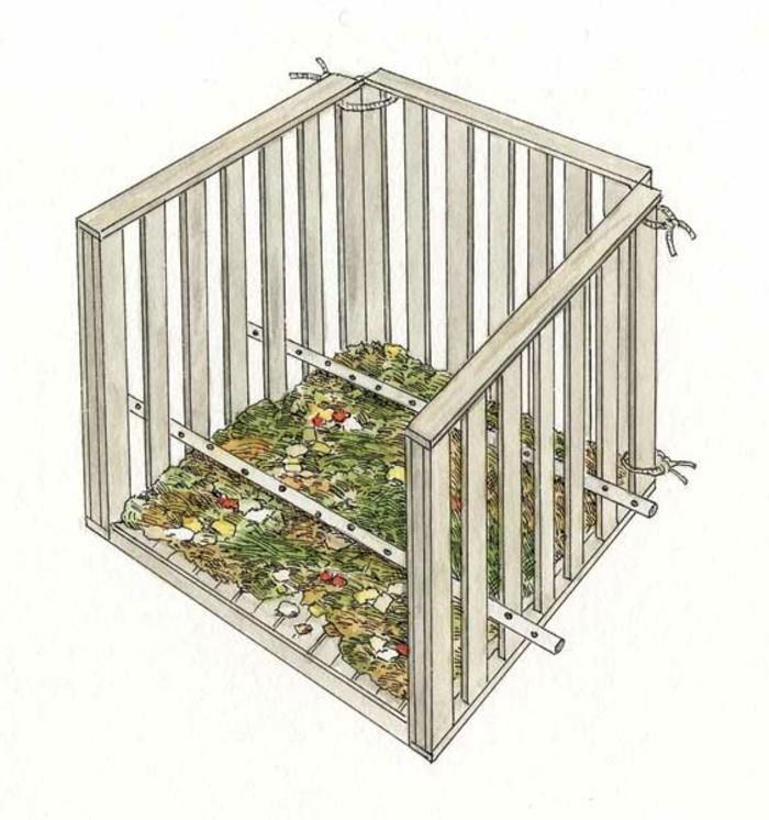 komposter-selber-bauen-aus-paletten-einen-komposter-selber-bauen