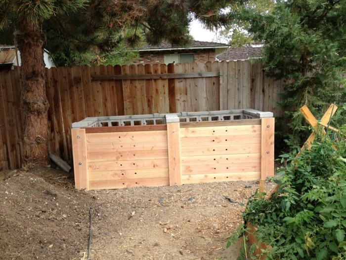 komposter-selber-bauen-ausgefallenen-komposter-selber-bauen