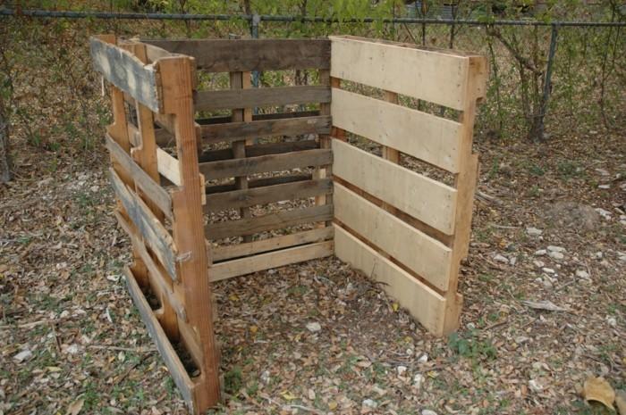 komposter-selber-bauen-ein-toller-komposter-aus-paletten