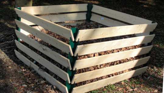 komposter-selber-bauen-eine-idee-zum-thema-komposter-selber-bauen