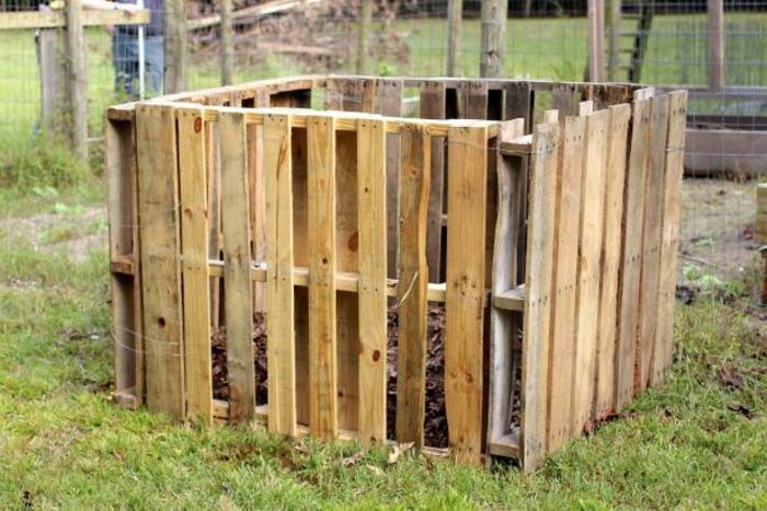 komposter-selber-bauen-einen-komposter-selber-bauen