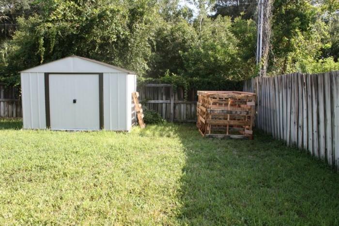 komposter-selber-bauen-hier-stellen-wir-ihnen-eine-idee-zum-thema-komposter-selber-bauen-vor