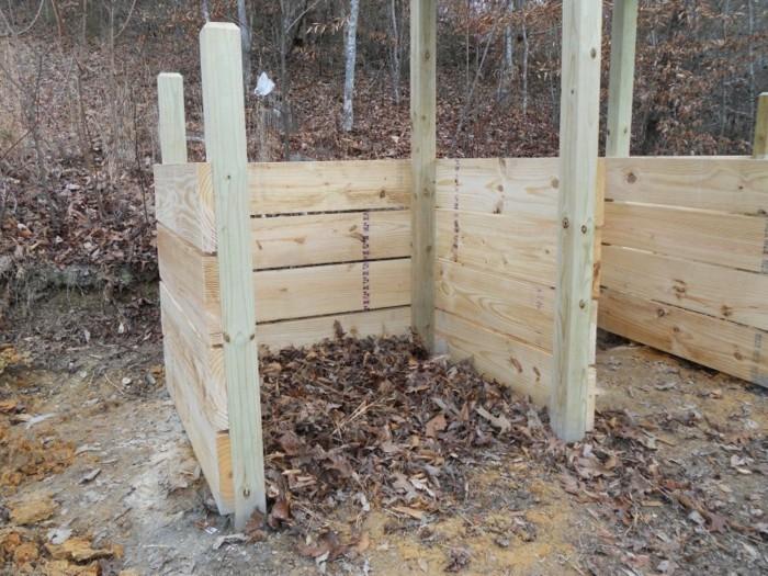 komposter-selber-bauen-idee-zum-thema-komposter-selber-bauen