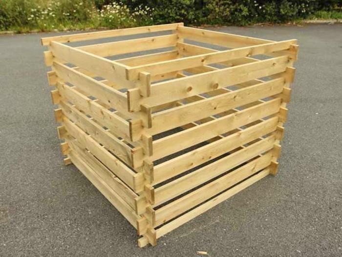komposter-selber-bauen-jeder-könnte-einen-komposter-selber-bauen
