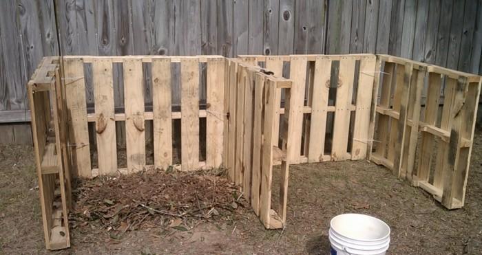 komposter-selber-bauen-jeder-kann-einen-komposter-selber-bauen