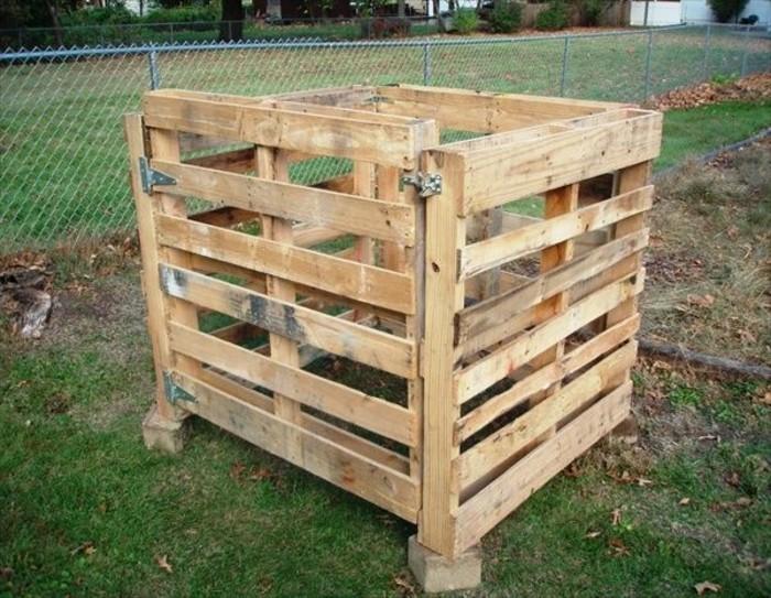 komposter-selber-bauen-jeder-von-uns-könnte-einen-komposter-selber-bauen