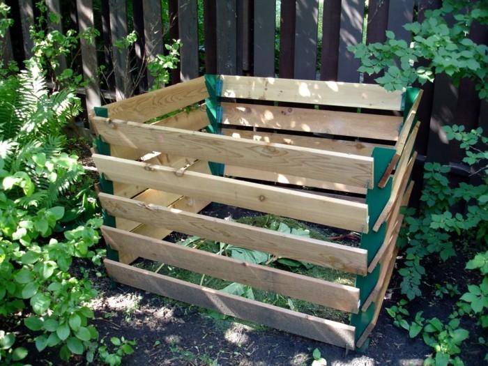 komposter-selber-bauen-jeder-von-uns-kann-einen-komposter-selber-bauen