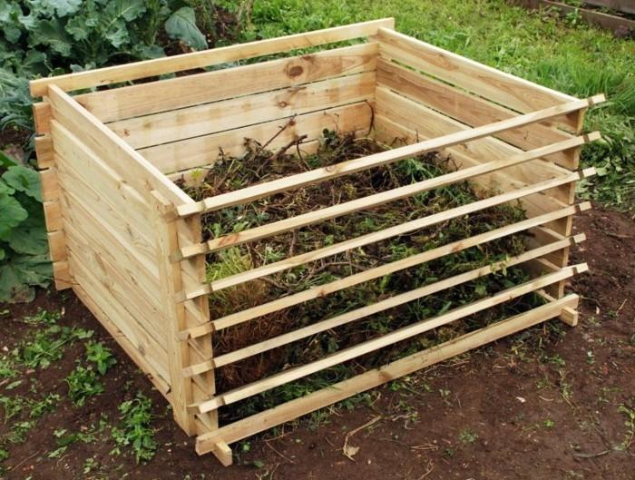 komposter-selber-bauen-noch-eine-idee-für-einen-komposter