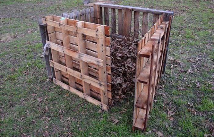 komposter-selber-bauen-schönen-komposter-selber-bauen