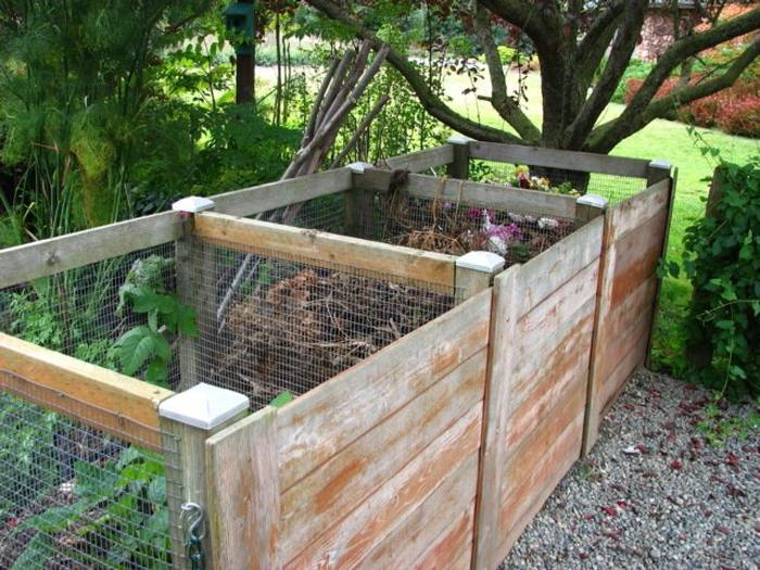komposter-selber-bauen-sie-können-einen-komposter-selber-bauen
