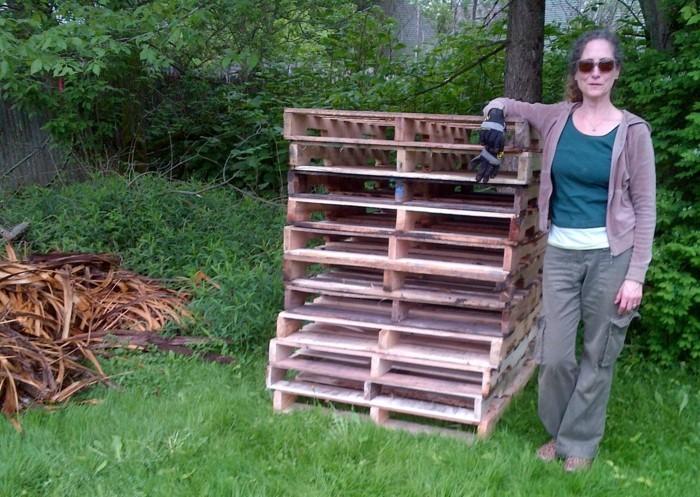 komposter-selber-bauen-tolle-idee-zum-thema-komposter-selber-bauen