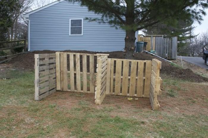 komposter-selber-bauen-tolle-ideen-zum-thema-komposter-selber-bauen