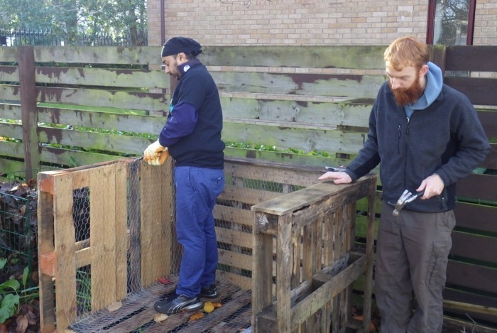 komposter-selber-bauen-komposter-selbst-bauen