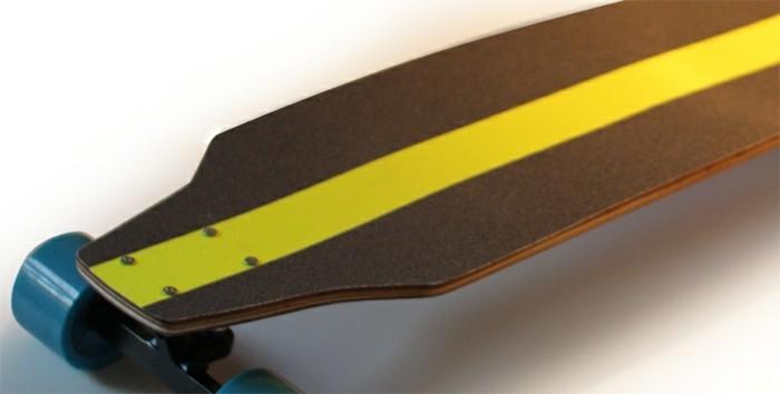 longboard-selber-bauen-ausgefallenes-longboard-selber-bauen