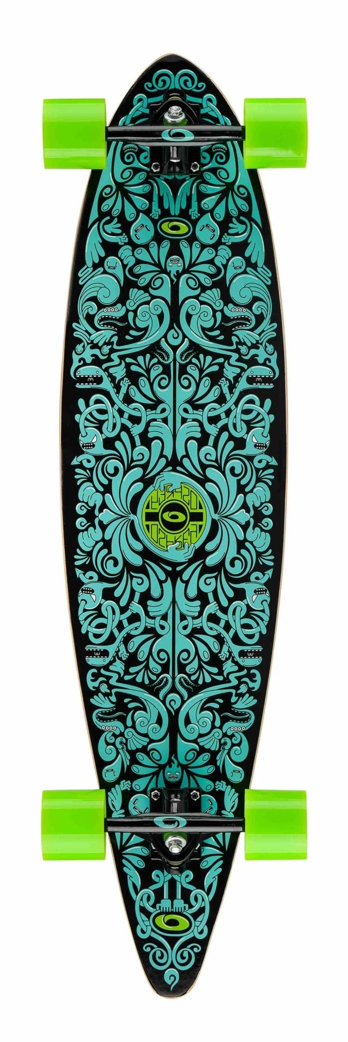 longboard-selber-bauen-ausgefallenes-longboard