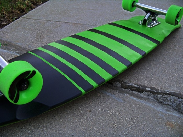 longboard-selber-bauen-ein-ausgefallenes-longboard-selber-bauen