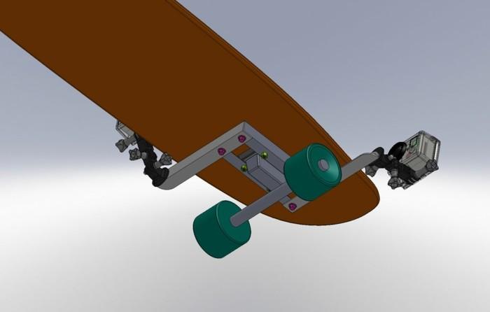 longboard-selber-bauen-ein-billiges-longboard-selber-bauen