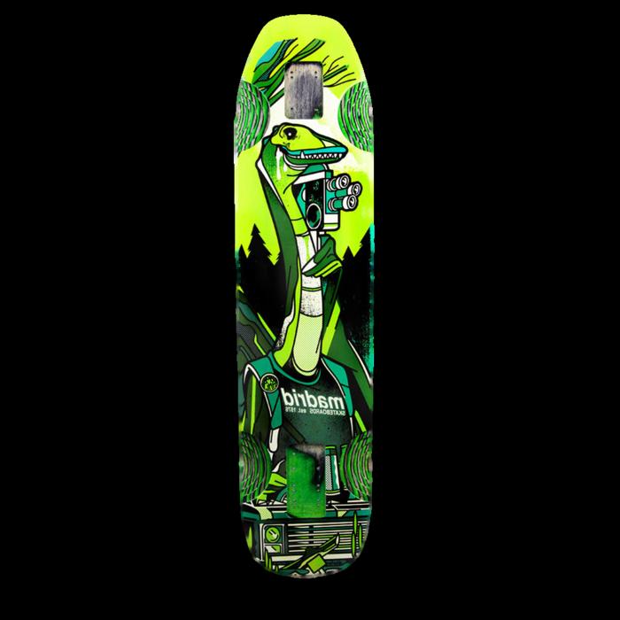 longboard-selber-bauen-ein-grünes-longboard-selber-bauen