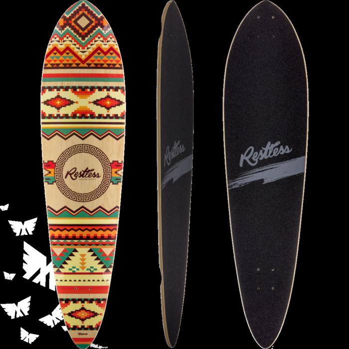 longboard-selber-bauen-ein-longboard-deck