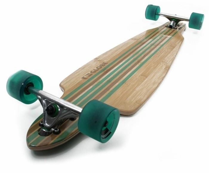 longboard-selber-bauen-ein-schön-aussehendes-longboard-selber-bauen