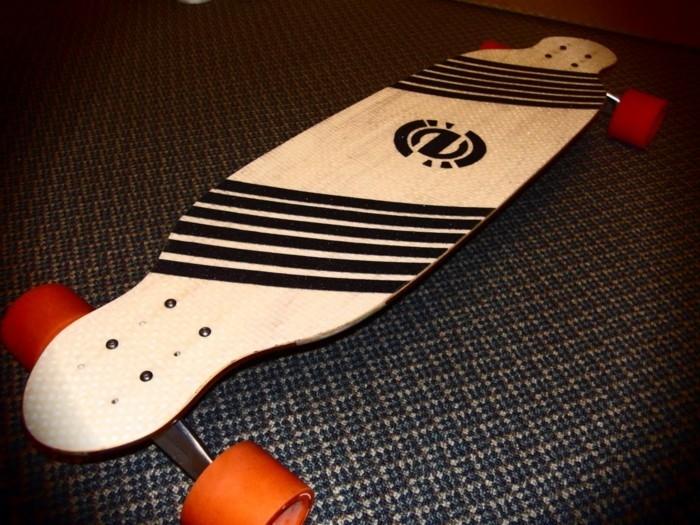 longboard-selber-bauen-ein-selbstgebautes-longboard
