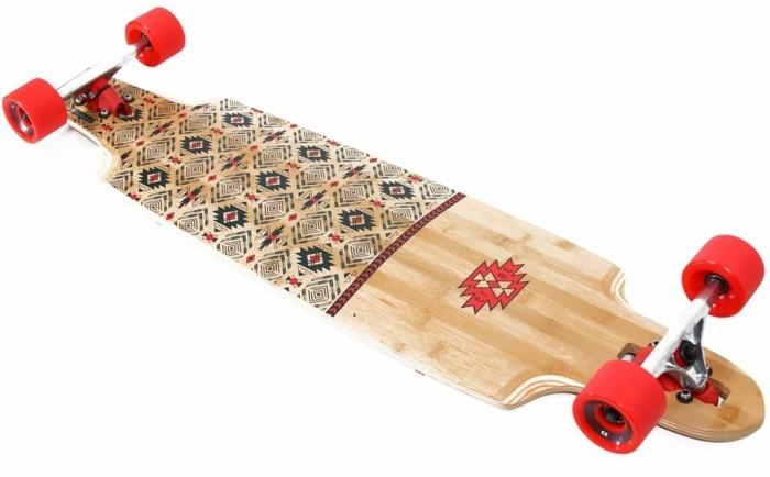 longboard-selber-bauen-ein-toll-aussehendes-longboard-selber-bauen