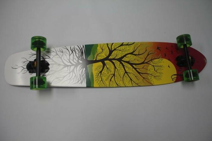 longboard-selber-bauen-ein-wirklich-schönes-longboard-selber-bauen