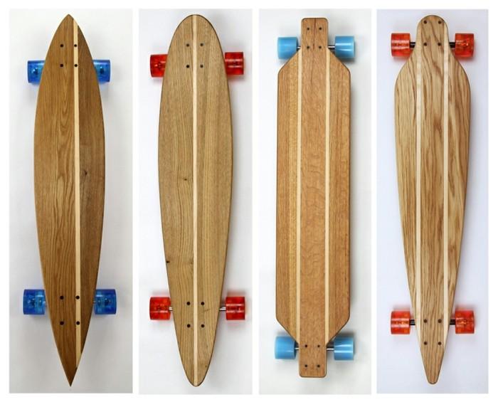 longboard-selber-bauen-einzigartige-longboards